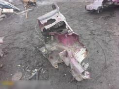 Лонжерон передний левый, Daewoo Matiz 2001> [96568470]