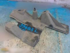 Пыльник двигателя боковой левый, Mazda Mazda 3 (BL) 2009> []