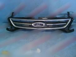 Решетка радиатора, Ford Mondeo IV 2007-2015