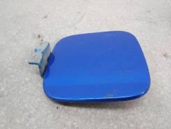 Лючок бензобака, Daewoo Matiz 2001> [96562615]