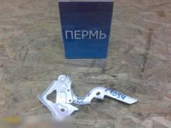 Петля капота правая, Lexus NX 200/300H 2014> [5341078030]