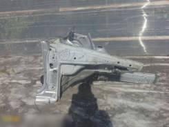 Лонжерон передний правый, Chevrolet Lacetti 2003> [96946162]