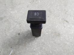 Кнопка противотуманки, Chery Tiggo (T11) 2005-2012 [3732050]