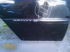 Молдинг задней правой двери, Opel Vectra C 2002-2008 []