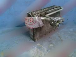 Радиатор кондиционера (конденсер), Citroen Xsara Picasso 1999> []