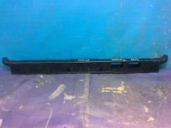 Панель передняя, Kia Sorento Prime 2015> [64101C5000]