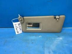 Козырек солнцезащитный (внутри), Lifan X60 2012> [S8204100]