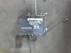 Блок ABS (насос), Geely MK 2008> [589203C300]