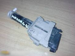 Форсунка омывателя фары, Mazda 6 (GH) 2007-2012 [GS1F5182X]