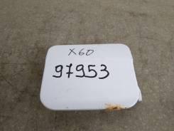 Лючок бензобака, Lifan X60 2012> [S5401900]