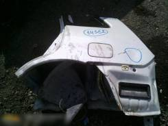 Крыло заднее левое, Suzuki Liana 2001> []