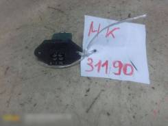 Резистор отопителя, Geely MK 2008> []