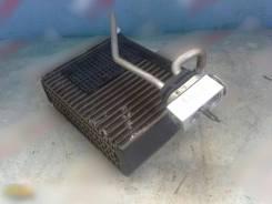 Радиатор кондиционера (конденсер), Ssang Yong Rexton I 2001-2007