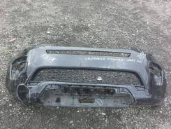 Бампер передний, Land Rover Discovery Sport 2014> [FK7217F003A]