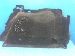 Обшивка багажника, Ford Focus II 2005-2008