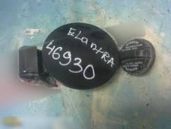 Лючок бензобака, Hyundai Elantra 2006-2011 [695132L000 695102L000]