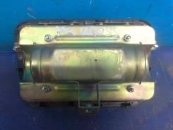 Подушка безопасности пассажирская (в торпедо), Geely MK Cross 2011> [101700353652601]