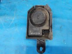 Сигнал звуковой, VW Passat [B6] 2005-2010 [1K0951605C]