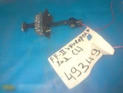Ограничитель двери, Ford Focus II 2005-2008 [3M51R23500AJ]