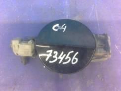 Лючок бензобака, Citroen C4 II 2011>