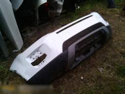 Бампер передний, Land Rover Range Rover Evoque 2011> [LR036184]