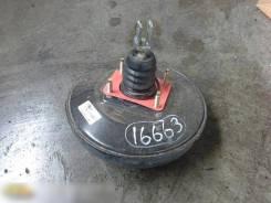 Усилитель тормозов вакуумный, Geely MK 2008> []