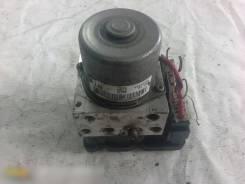 Блок ABS (насос), BYD F 3 2007> []
