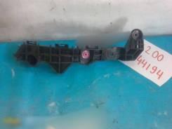 Кронштейн переднего бампера левый, Lexus NX 200/300H 2014> [5253678010]