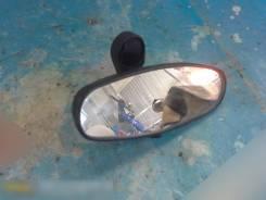 Зеркало заднего вида, Lifan Smily 2010> [F8201100B16]