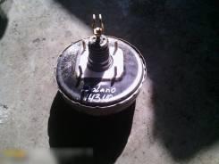 Усилитель тормозов вакуумный, Lifan Solano 2010> []