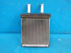 Радиатор отопителя, Hyundai Getz 2002-2010 [9722122000]