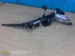 Колонка рулевая, Geely MK Cross 2011> [101400169801]