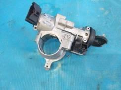 Замок зажигания, Mitsubishi Colt (Z3) 2003-2012 [4408A040]