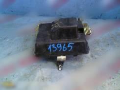 Блок управления двигателем, BYD F 3 2007>