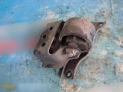 Опора двигателя правая, Lifan Smily 2010> [F1001410]