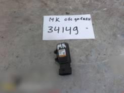 Датчик абсолютного давления, Geely MK 2008> []
