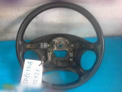Рулевое колесо для AIR BAG (без AIR BAG), Kia Spectra 2001-2011 [0K24T3298002]