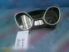 Панель приборов, Ford Focus III 2011> [BM5T10849AU]