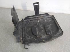Крепление АКБ (корпус/подставка), Fiat Albea 2003> [51722243]