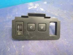 Блок кнопок, Citroen C4 II 2011>[6554C3]