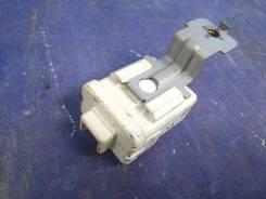 Блок электронный, Suzuki SX4 2006-2013 [3719051K00]