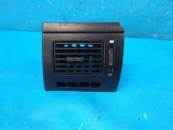 Дефлектор воздушный, Fiat Albea 2003> [735336644]