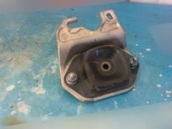 Опора КПП левая, Renault Duster 2012> []