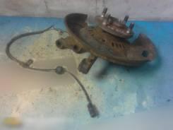 Кулак поворотный передний правый, Geely MK Cross 2011> [1014001998]