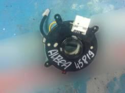 Механизм подрулевой для SRS (ленточный), Fiat Albea 2003> [46771810]
