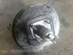 Усилитель тормозов вакуумный, Citroen Xsara Picasso 1999> []