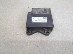Блок управления AIR BAG, Lifan X60 2012>