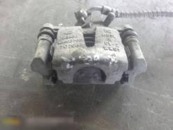 Суппорт задний правый, Lifan X60 2012>