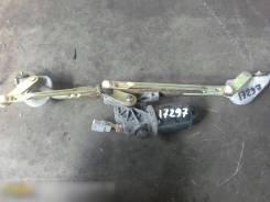 Моторчик стеклоочистителя передний, Geely MK Cross []