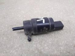 Насос омывателя, VW Jetta 2011> [1K5955651]
